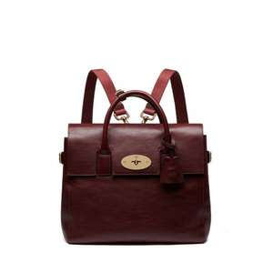 Mulberry Sale in FULL