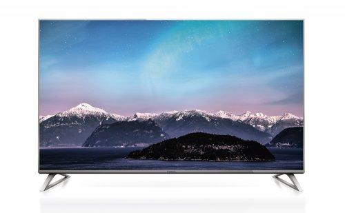 Panasonic TX-58DX700B 58 Inch SMART 4K Ultra HD LED TV (Refurbished) £649.99 @ Panasonic Ebay Outlet