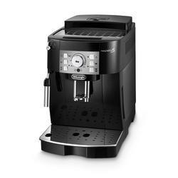 half price De Longhi ECAM22.113.B coffee machine £259.98 / £264.93 delivered @ Appliances direct