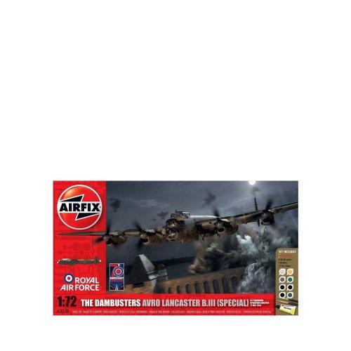 Airfix Dambusters £19 at Debenhams