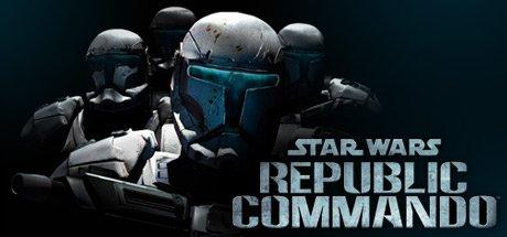 Star Wars Republic Commando (PC) £1.74 @ Steam
