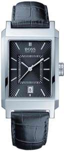 Hugo Boss watch Jura watches