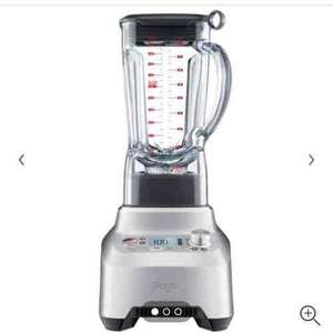 Sage by Heston Blumenthal 'The Boss' Super Blender -38% off now £249 at Jarrold