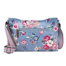 Cath Kidston Sale - up to 40% Off + Free Click & Collect
