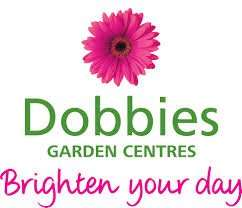 Dobbies tools 50% off