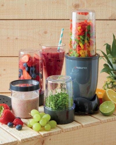 300W Mini Food Processor £13.49 @ ALDI + free shipping