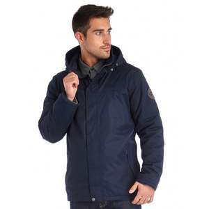 Regatta Hesper Jacket reduced (Collection Only) from £63 to £20 @ Go Outdoors