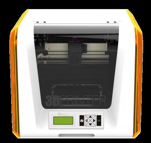 XYZ Junior 3D Printer £199.98 was £285.50 at Amazon