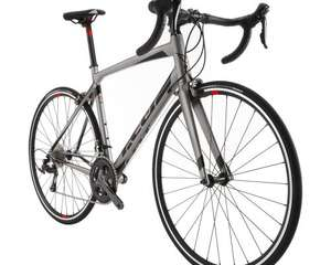 Felt Z85 Road Bike with Tiagra groupset - 2016 £499 @ Merlin Cycles