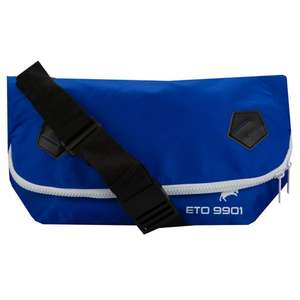 ETO Shoulder Bag In Blue, Red or Black (see links in first comment) @ GetTheLabel with Free delivery of sale items