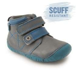 Up to 70% Off Childrens Shoes & Boots - from just £8 @ Start-Rite