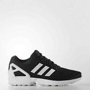 Adidas ZX Flux for £37.47 + £3.95= £41.42 at adidas.com