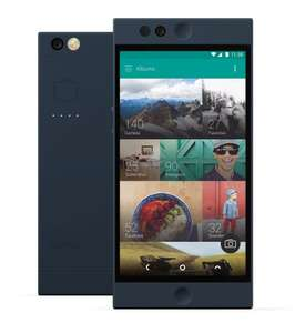 """Nextbit Robin 5.2"""" Android 6.0.1 - was £229.99 now £159.99 - Sold by ED Express and Fulfilled by Amazon"""