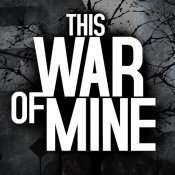 This War of Mine for iOS @ iTunes £1.49 normally £10.99