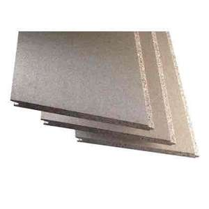 Chipboard Loft Panels pack of 3 £6.60 @ Homebase