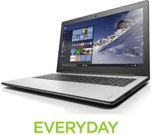 Lenovo ideapad 310 full hd 15.6 laptop currys £349.99