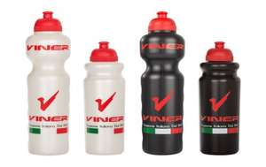 Good clearance prices on PlanetX from £1+