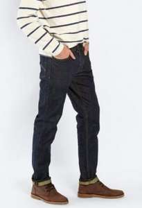 Half price jeans @ Fatface for £24.95