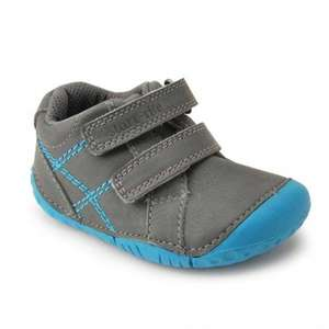 Start rite super soft baby Milan shoes were £27.00 now just £10.99 delivered. Free returns too