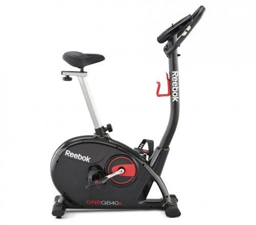 Reebok GB40s One Series Exercise Bike £186.94 @ Argos
