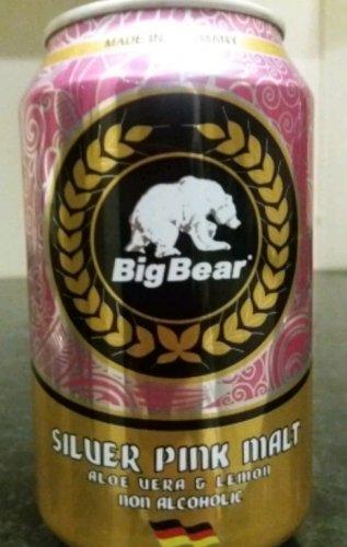 6xflavoured malt drink 99p quality save