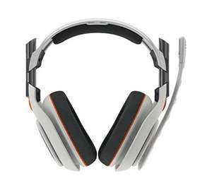 Astro A40 Grey Gaming Headset £74.99 - Argos