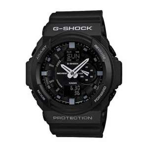 Casio G-Shock at Ernest Jones for £62.50