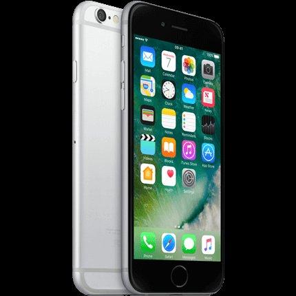 iphone 6 64 gb perfectly fine £312 o2 refresh