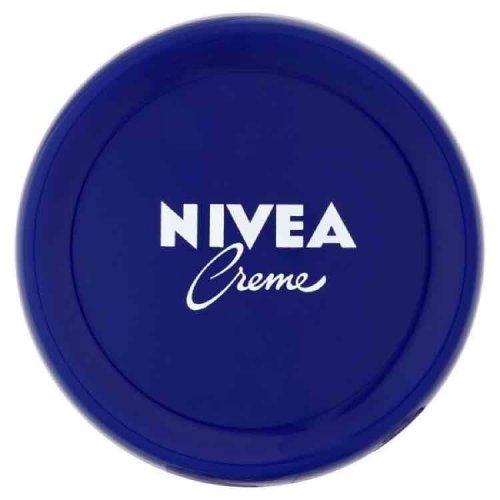 Nivea Creme (200ml) - £1.20 @ Waitrose
