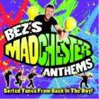 EXPIRED. Bez's Madchester Anthems (2CD). Classic Manchester sounds. £2.99 delivered @ Play.com