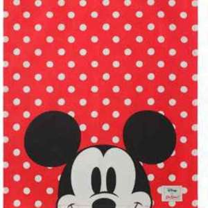 Some limited edition Disney items now available at Cath Kidson (Mickey tea towel is £10)