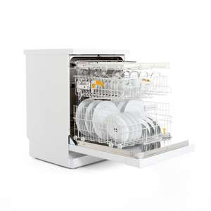 Miele 14 place setting dishwasher £359 delivered @Marks Electrical