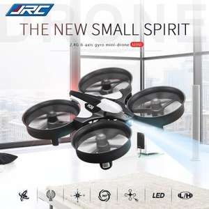 Quadcopter Drone - £11.22 @ Gearbest