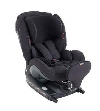 Besafe iZi X2 i-Size car seat @ Lesters Nurseryworld - £329.99 inc P&P