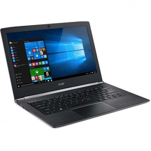 Acer Aspire S13 Ultrabook, Full HD IPS, Backlit Keyboard, 11Hrs Battery life, 8Gb Ram, Core i3, 128Gb SSD £460 @ AO