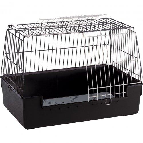 Ferplast Atlas Vision Large Dog Cage @ Worldstores £23.54 inc delivery
