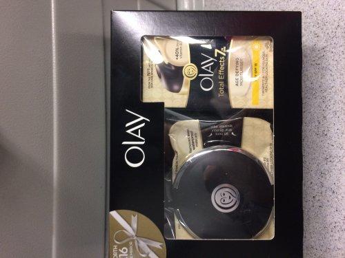 Olay Giftset - £4.99 @ Superdrug instore (Glasgow)