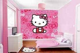 Wall murals £5.99 at home bargains