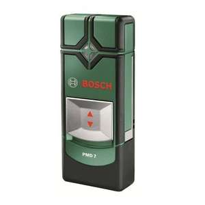 Bosch pmd 7 multi detector with discount code £25.49 @ Robert Dyas