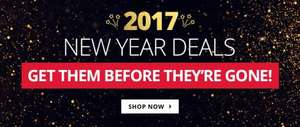 M & M Direct New Year Deals Started ie French Connection Mens Two Piece Vintage Shawl Suit Black Tux now £49.99 (Free Del over £75 - £4.49 for orders under £75)
