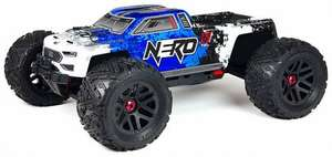 Arrma Nero 6S EDC version £479.95 @ Jadlam Racing Models