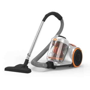 Vax C85- P5 - BE at Direct  Vacuums for £49.99
