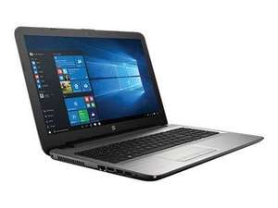 HP Laptop G5 i5-6200U 8GB 256GB SSD FHD - £455.41 - BT Shop