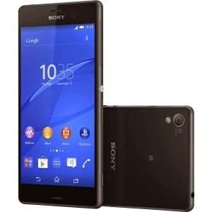 Sony Xperia Z3 refurbished grade B at Music Magpie for £159.99