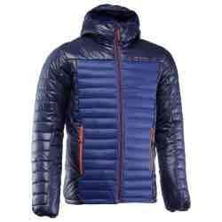 X-LIGHT MEN'S DOWN JACKET - free c&c £27.99 @ Decathlon