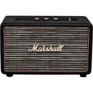 Marshall Acton Bluetooth Speaker was £238 free p&p @ Bax