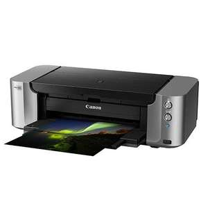 Canon Pixma Pro 100S A3+ printer £199.99 @ London Camera Exchange (LCE Group)