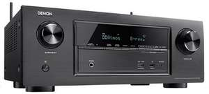 Denon AVR-X2300w at Hifonix for £389