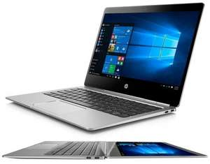 HP EliteBook Folio G1 4K Touchscreen - £649.97 @ saveonlaptops