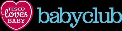 Tesco Baby Club 100 Bonus Clubcard Points